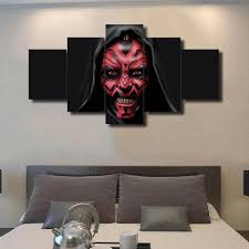 star wars canvas promotion shop for promotional star wars canvas