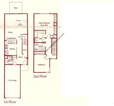 Pueblo House Plans by Red Rock Subdivision In Schaumburg Illinois Homes For Sale