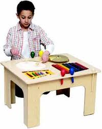 little colorado play table little colorado music table the creativity institute
