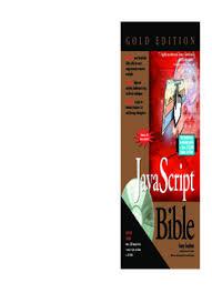 javascript tutorial pdf javascript tutorial pdf drive