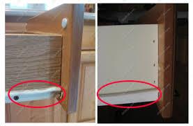 old kitchen cabinet drawer slides kitchen