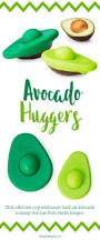 best 25 avocado tool ideas on pinterest kitchen gadgets best