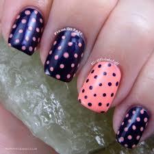 dark blue color nail art best nail 2017 25 dark blue nail art