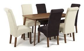 serene furnishings the dining collection westminster dining table