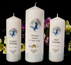 wedding gift online candles wedding personalised gifts online wedding