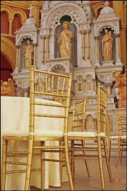 rent chiavari chairs 5 95 chiavari chair rentals ny nj ct dc md va fl il pa ma de ri