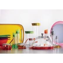 Kitchen Table Accessories by Kitchen U0026 Table Kitchen Tools And Utensils Bugatti