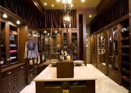 28 home design stores san diego home decor san diego home design stores san diego closet clothing store san diego home design ideas