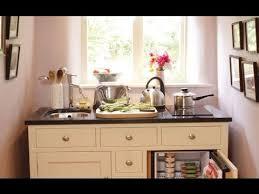 decore cuisine decoration cuisine