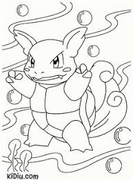 pokemon jigglypuff coloring 231x300 pokemon coloring pages
