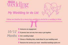 wedding to do ibiza weddings guide directory find ibiza wedding services