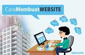 tutorial membuat website gratis untuk pemula cara membuat website gratis sendiri di jombang jawa timur