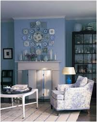 Purple Living Room Ideas by Living Room Blue And Purple Living Room Colors Blue Gray Color