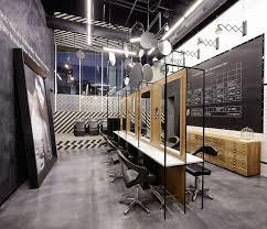 top 5 des plus beaux salons de coiffure salons salon design and