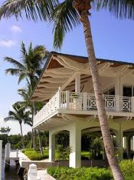 dutch west indies estate tropical exterior miami british west indies marcon 0005 coop du jour pinterest