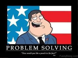 Memes Problem - 100 crazy american memes