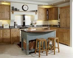 kitchen island stool kitchen island stool houzz