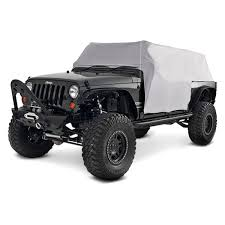charcoal black jeep bestop jeep wrangler 2017 charcoal gray all weather trail cover