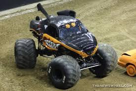 monster truck show amarillo texas monster truck dog 2019 2020 car release date