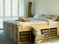 Making A Platform Bed From Pallets by Amazing And Inexpensive Diy Pallet Furniture Ideas Pallets