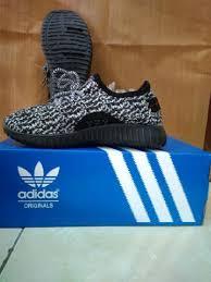Sepatu Nike Elevenia grosir sepatu nike dan adidas terbaru 081298380434 telkomsel