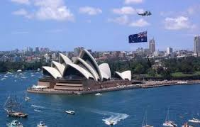 sydney harbour cruises sydney harbour cruises tours to go