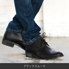 horie joze rakuten global market boots mens chukka boots