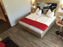 Egger Laminate Flooring Room U2013 Residence Egger