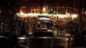 Top Bars In Los Angeles 21 Best Bars In La