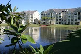 Rentals In Winter Garden Fl - 20 best apartments in kissimmee fl with pictures