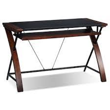 Computer Desks Calgary Modern Home Office Furniture S