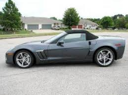 corvette rental ny jersey chevrolet corvette convertible rental luxury car