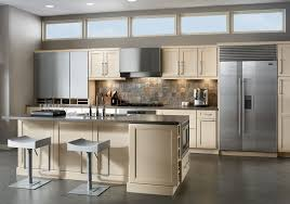 Types Of Kitchen Cabinet 15 Great Kitchen Cabinets That Will Inspire You Mostbeautifulthings