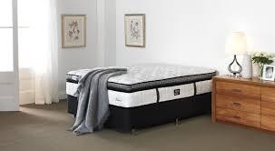 king koil platinum luxury opulence bedroom pinterest luxury