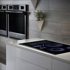 range oven and cooktop buying guide