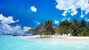 top 10 of the most beautiful islands of vietnam vietnamese