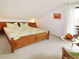 cinderella schlafzimmer ferienwohnung cinderella garmisch partenkirchen bad kohlgrub