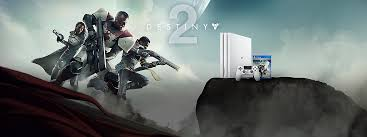 Design This Home Game Play Online by Ps4 Pro Console U2013 Playstation 4 Pro Console Ps4 Pro Features