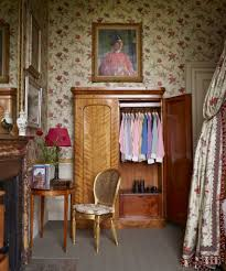 habitually chic house style five centuries of fashion at