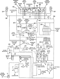 wiring diagram for a ford tractor 3930 u2013 the wiring diagram