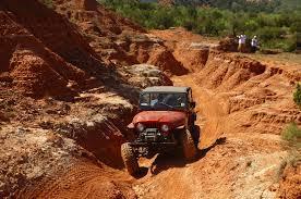 jeep jamboree 2017 the palo duro jeep jamboree truck trend