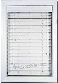 Discount Faux Wood Blinds Discount White 2 Inch Faux Wood Blinds Blinds Online