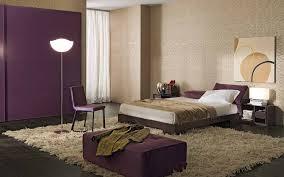 purple and brown bedroom purple and brown bedroom tjihome