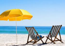 2017 all inclusive package to salou with all extras just