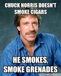 Chuck Norris Birthday Meme - beautiful chuck norris birthday meme chuck norris meme kayak
