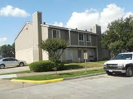 Houses For Rent In Houston Tx 77082 Houston Homes For Rent 750 1 000 Houston Tx Homes For Sale