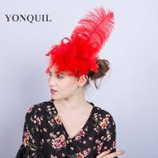 hair accessories australia hair accessories australia new featured hair