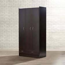 Armoire Furniture Plans Free Armoire Furniture Plans For Sale Canada Libraryndp Info