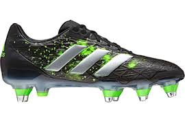 s soccer boots nz football boots players rugby league nz