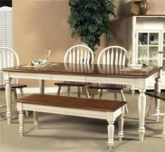 reclaimed wood extending dining table coffee table reclaimed wood extending dining room table banks
